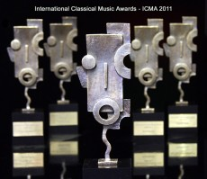 Tremendous Success for ICMA Gala Concert in Tampere, Finland – ICMA 2012 to be Hosted by Orchestre National des Pays de la Loire Conducted by John Axelrod