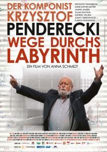 Penderecki_Plaktat