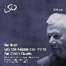 ICMA 2014 Choral Berlioz Requiem LSO