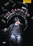 ICMA 2014 DVD Performance Prokofiev The Gambler