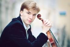 Yury Revich engagiert sich mit Benefizkonzert 'All for Autism'