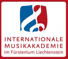 Big Tchaikovsky Competition Success For ICMA Partner In Liechtenstein