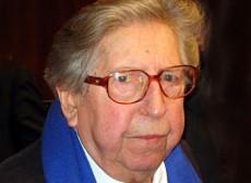Orchestre National Des Pays De La Loire Pays Tribute To Henry Dutilleux
