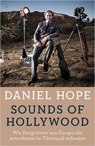 Hope-Book