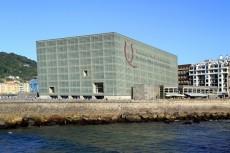San Sebastian trommelt Kulturjahr ein: ICMA-Preisverleihung ist Teil davon