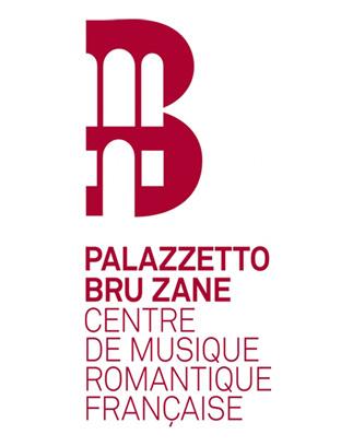 Palazzetto-Bru-Zane