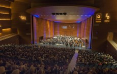 Big Success For ICMA Gala Concert In San Sebastian