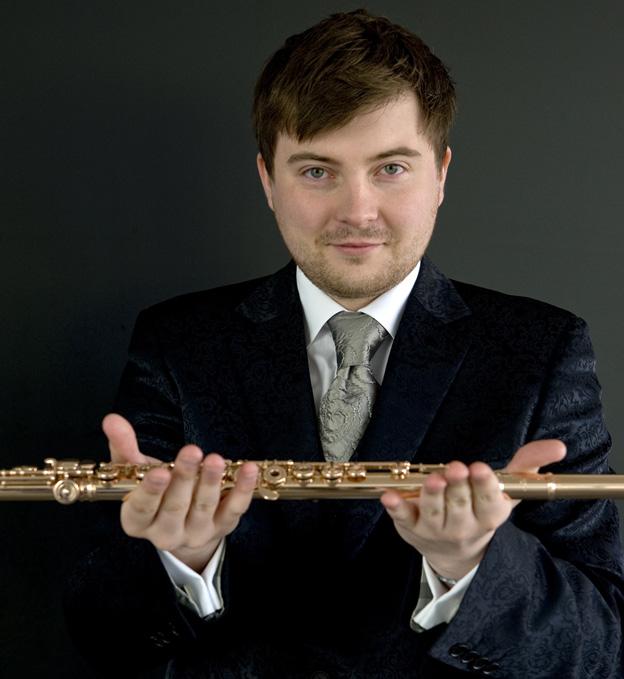 Lukasz Dlugosz (c) Mariusz Widerynski