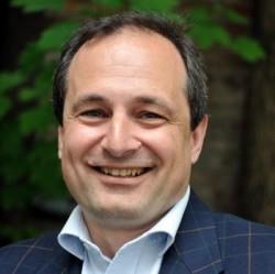 Franz Patay Named General Manager Of Vereinigte Bühnen Wien