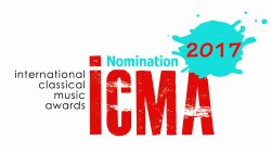 ICMA Nomination List 2017 Is Available