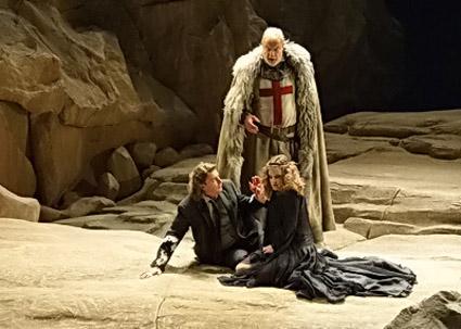 Salminen Deutsche Oper Berlin-parsifal--evelyn-herlitzius-05