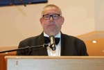 ICMA President Remy Franck - Photo Aydin Ramazanoglu.jpg
