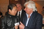 Wu Wei & Dmitrij Kitajenko - Photo Aydin Ramazanoglu.JPG