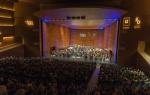 Euskadi_Symphony_Orchestra_&_Jun_Märkl © Juantxo Egana - Copy.jpg