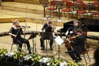 Signum Quartett (c) Bruno Fidrych.jpg