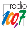 Jury member 'Radio 100.7' Celebrates 20th Anniversary