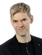 Second Jury Member In Finland
