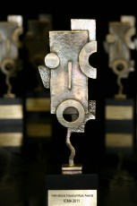 THE WINNERS OF THE INTERNATIONAL CLASSICAL MUSIC AWARDS – ICMA 2013