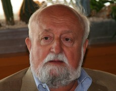 ICMA Lifetime Achievement Award winner Krzysztof Penderecki is dead