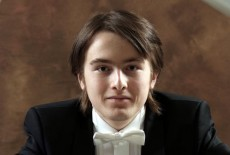 Christopher Nupen Is Looking For Partners In A Trifonov Project