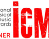ICMA 2014: Outstanding Event In Warsaw