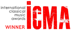 The Winners of the International Classical Music Awards – ICMA 2017