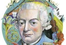 MDR-Figaro mit Thementag zum Geburtstag von C.P.E Bach