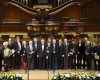 Big Success For ICMA Ceremony And Gala In Warsaw