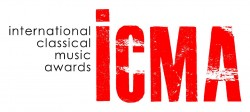 ICMA Announce Classic Event Of The Year
