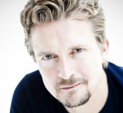 'ICMA-Artist of the Year' Christian Tetzlaff erhält Würth-Musikpreis