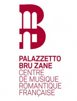 The Palazzetto Bru Zane Launched Web Radio