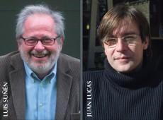 Juan Lucas To Succeed Luis Sunen As Director Of Scherzo