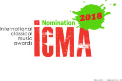 ICMA Jury nominates 357 releases for the 2018 awards