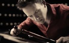 Multi-Percussionist Christoph Sietzen: «Für mich ist das Höchste, dass der Zuhörer vergisst, auf welchem Instrument ich spiele»