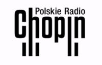 Polskie Radio Chopin becomes an ICMA Jury member