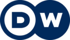 Deutsche Welle joins ICMA Jury