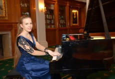 ICMA winners to compete at the Chopin Competition