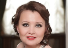Albina Shagimuratova: Semiramide is an incredibly difficult role