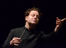 John Axelrod named Principal Guest Conductor in Kyoto, Japan