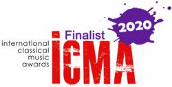 ICMA 2020: The finalists