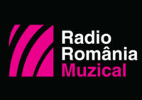 Radio Romania Muzical becomes an ICMA Jury member