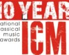10th Anniversary of ICMA – What the winners write