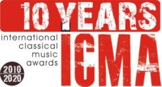 Celebrated soloists and the Royal Symphony Orchestra of Seville at ICMA's Birthday Gala