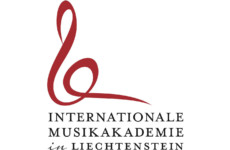 International Music Academy in Liechtenstein announces great projects