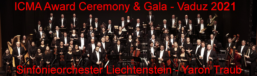 Vaduz-Orchestra