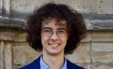 ICMA-Preisträger Waarts und Cakmur in Mozart-Projekt der Orpheum Stiftung