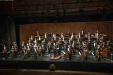 Outstanding ICMA Gala Concert 2021 still available for streaming