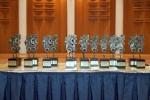Award Trophies - Photo Aydin Ramazanoglu.jpg
