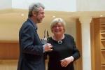 Chamber Music - Robert von Bahr & Bernadette Beyne - Photo Aydin Ramazanoglu.jpg