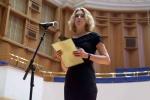 Historical Recording -Elena Rastegaeva (Melodiya) - Photo Aydin Ramazanoglu.jpg